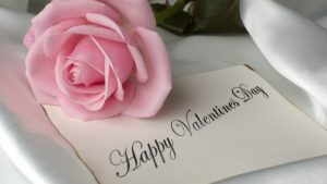 Valentine-Day-Card-And-Rose-Picture-Wallpapers