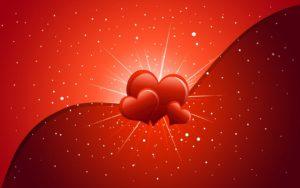 nice-valentines