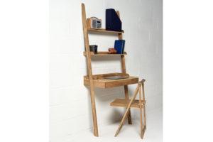 Oak-Ladder-desk-dressed