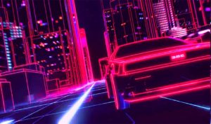 298023-New_Retro_Wave-synthwave-1980s-neon-DeLorean-car-retro_games