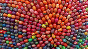 Easter-Day-Eggs-Pics