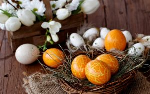 Easter-Eggs-Pictures-and-wallpaper-for-desktop-9
