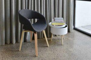 Orbit-Chair-Grey-location