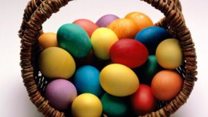 easter-cards-wallpaper-greeting-painted-basket-wallpapers