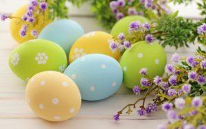 eggs-easter-flowers-wallpaper-1
