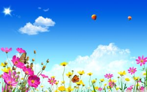 spring-wallpaper-004