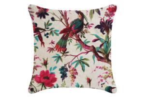 AW16-Paradise-cushion-silverlining_ukfy-b2