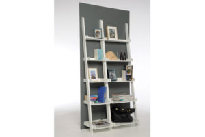 ladder-shelf-white-35cm-dressed