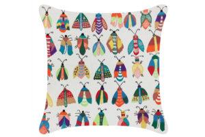 ss17-bugs-cushion-cover