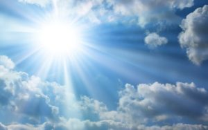 39542031-sunshine-wallpapers