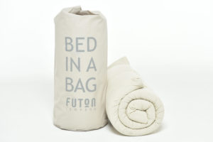 4-BED-IN-A-BAG---NATURAL-2