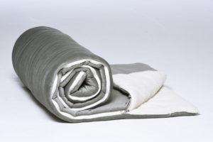 AW16-velvet-sleeping-bag-grey