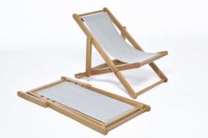 Cove-deck-chair-pair