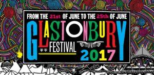 Glastonbury-Festival-2017