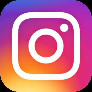 Instagram-v051916_0
