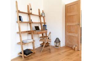 Oak-Ladder-desk-dressed-v2