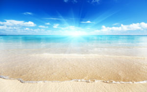 free-wallpaper-beach-15