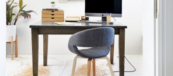 Re-shape your space