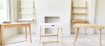 Smarter space home hacks